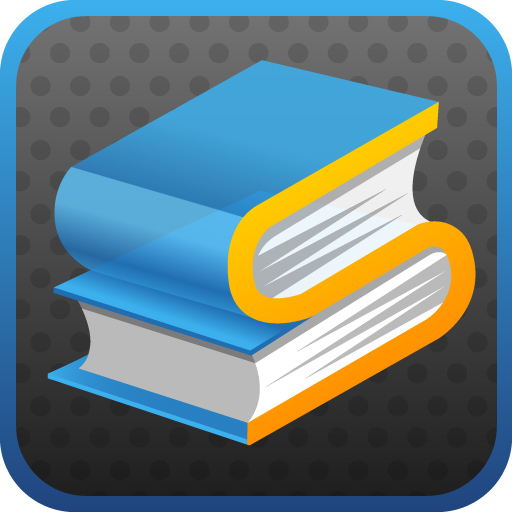 Stanza app icon