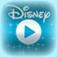 Disney ЛУЧШИЕ ФИЛЬМЫ