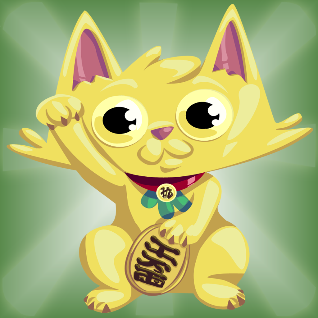 Buy Felinia's World on the App Store