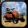 Tractor Farm Simulator 3D