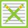Icon 2014年8月8日iPhone/iPadアプリセール パーソナルデータベースツール「iDatabase」が値下げ!