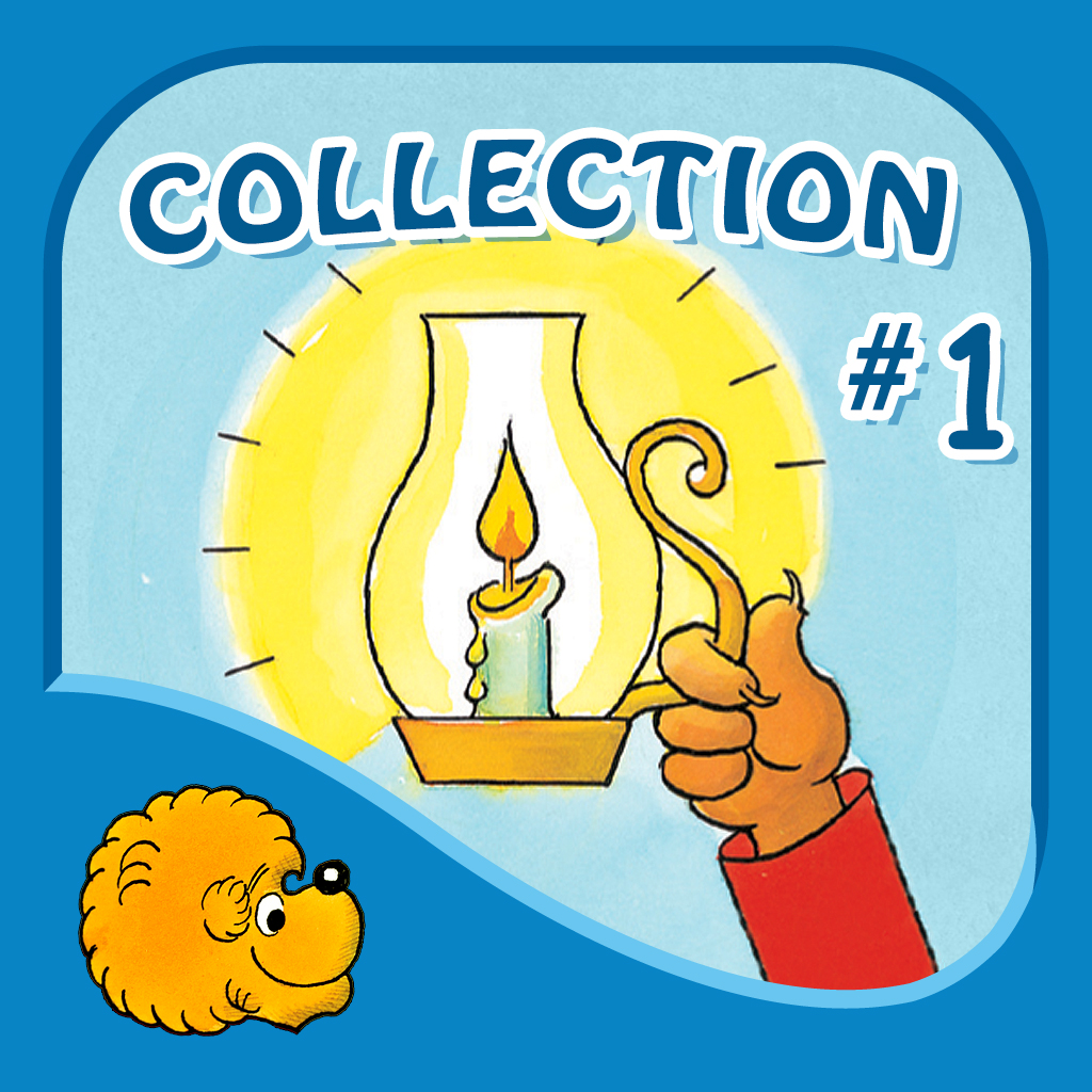 mzl.ybxgdafe Outside Your Door! Learning Library Collection (Dr. Seuss/Cat in the Hat) by Oceanhouse Media   Review and Giveaway